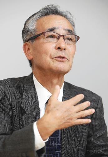 須田哲夫の画像 p1_34