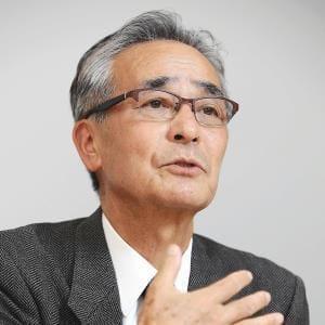 須田哲夫の画像 p1_21