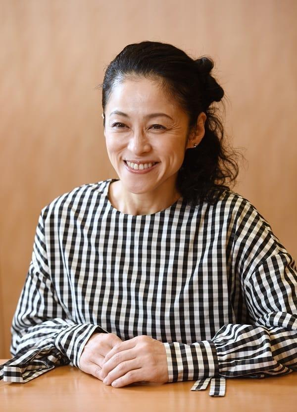 濱田マリの画像 p1_31