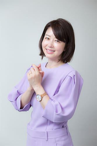 堀内敬子の画像 p1_32