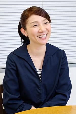 松居直美 (タレント)の画像 p1_22