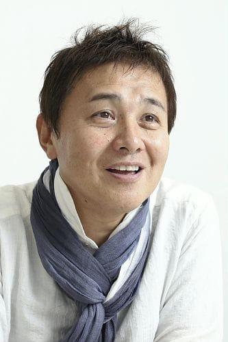 渡辺徹 (俳優)の画像 p1_9