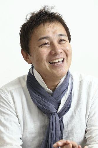 渡辺徹 (俳優)の画像 p1_28