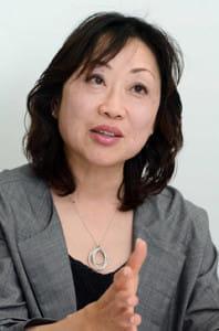 「白血病と闘う」番外編インタビュー