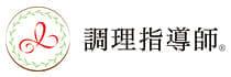 chourishidou_logo