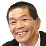 takazaki-Photo00-