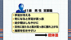 id=20160323-027-OYTEI50021,rev=3,headline=false,link=true,float=left,lineFeed=true