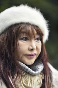 中村うさぎさん(2)夫が「彼氏と暮らしたい」