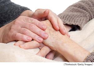 末期がんの療養は入院よりも自宅? 在宅患者の方が長生き