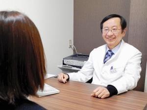 精神科医 野村総一郎さん…患者一人に1時間、次々回復