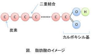 id=20160413-027-OYTEI50011,rev=2,headline=false,link=true,float=center,lineFeed=true