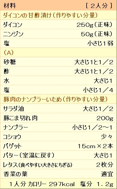 20160425_R