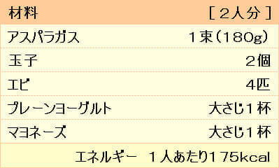 20160519_R