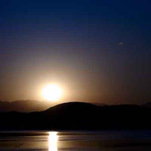 触れ合う喜びを取り戻したバツイチ女性(下)いつからでもやり直せる