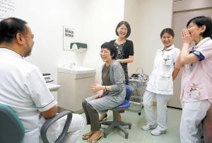 若い世代のがん患者支援…心の負担軽減、希望つなぐ
