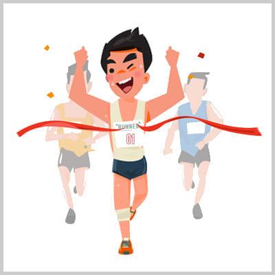 marathon-do-400