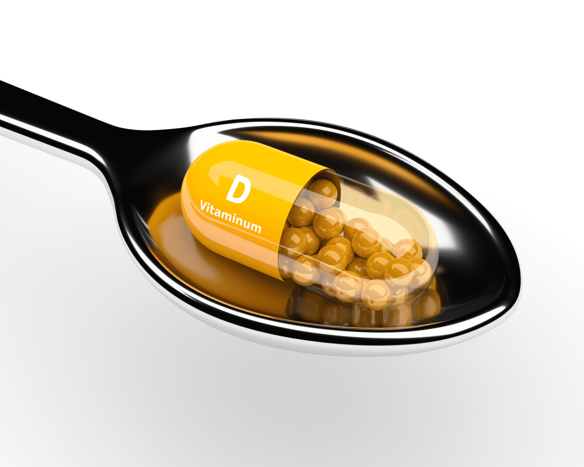 vitaminD