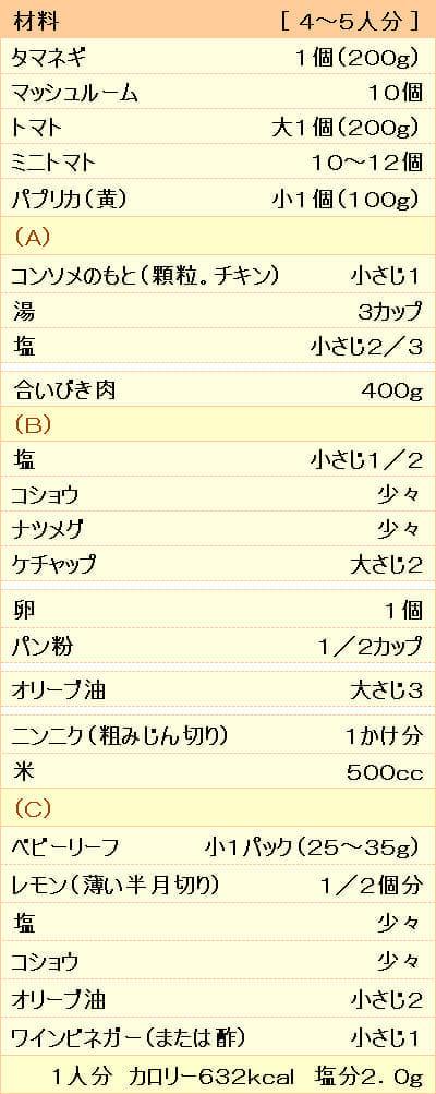 20160801_R