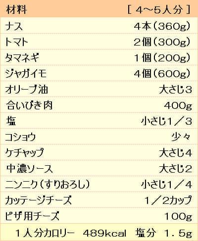 20160808_R