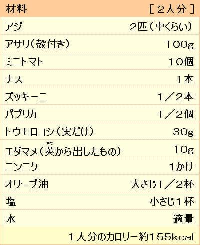 20160811_R