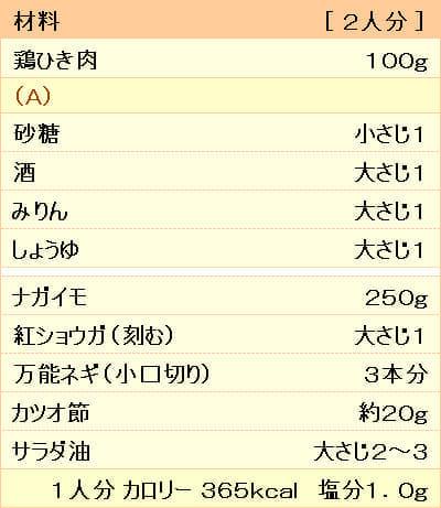 20160829_R