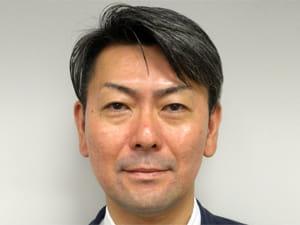ヨミドクター 松本俊彦のこころ研究所-300-225