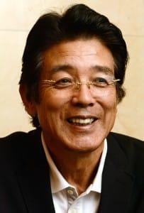プロ野球解説者 江本孟紀さん](1)今の野球選手はラクしているから ...