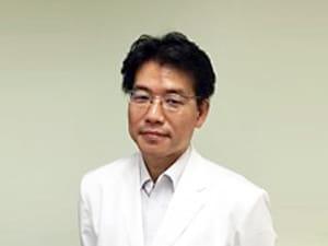 ヨミドクター・さよならを言う前に 延命治療とは何か・小児緩和ケア医 多々羅竜平tatara_300-225