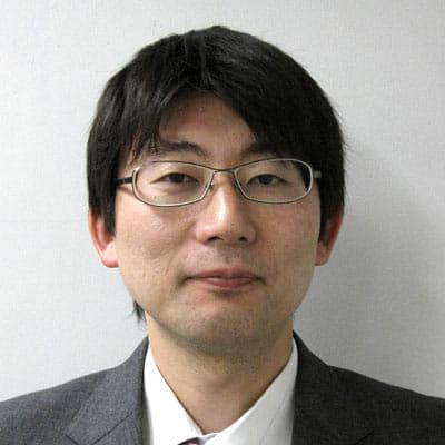 tonegawa400