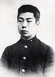 第4部 異端児(中)文学を志した地「仙台」…中国近代文学の父・魯迅(1881~1936年)