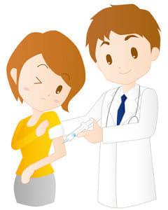 麻疹の流行~今、考えるべきこと