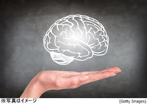 糖尿病、闘病期間長いと脳が萎縮―九州大