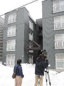貧困と生活保護(40) 人を死なせる福祉の対応(下)札幌で、千葉で
