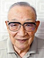 広野典男さん