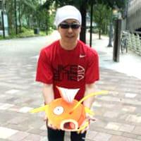 higashi_pc02-2-200x200