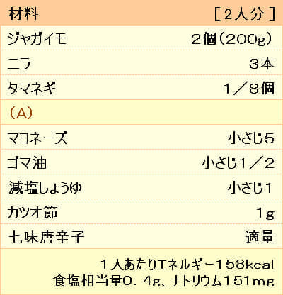 201610023_R