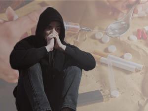 人はなぜ薬物依存症になるのか