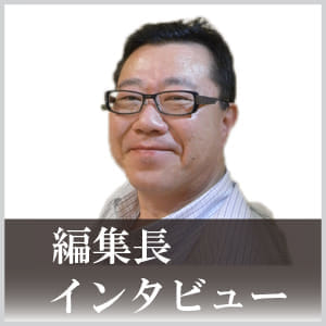 西村04-1sum(完成版)
