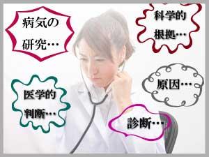 医学の限界バナー2-300-225