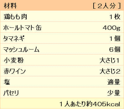 20161107_R