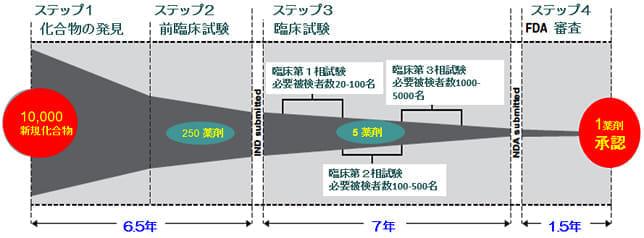 20161107_k2