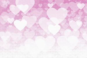 心身に障害を持つ女性 「それでも愛し合えるパートナーが欲しい」(2)