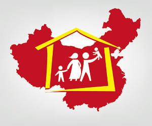 中国でも増える男性不妊症
