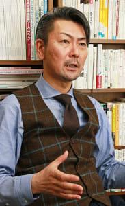 松本俊彦さんインタビュー(1)ミュージシャン逮捕 薬物依存症は犯罪なのか、病気なのか