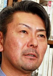 松本俊彦さんインタビュー(2)薬物依存症の報道、どうあるべきか