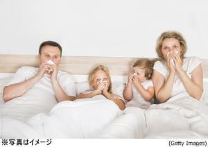 医師が教える、家庭での感染症対策