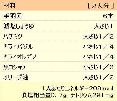 20161225_R