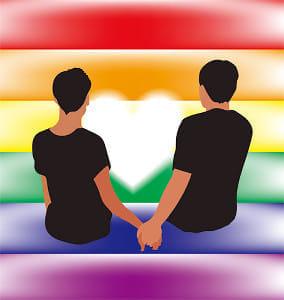 性同一性障害…「女性」の精子どうなる?