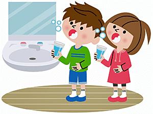 ヨミドクター 松永正訓の小児医療 インフルエンザにかからないコツ(1)20161205