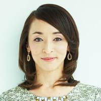 murofushi_yuka_200